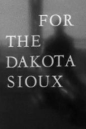 Mass for the Dakota Sioux