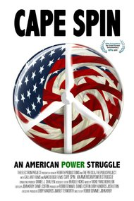 Cape Spin: An American Power Struggle