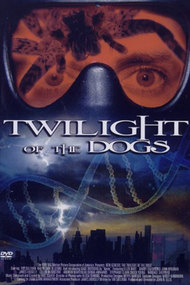Twilight of the Dogs
