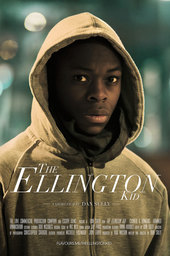 The Ellington Kid
