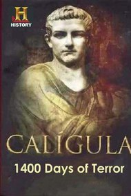 Caligula: 1400 Days of Terror