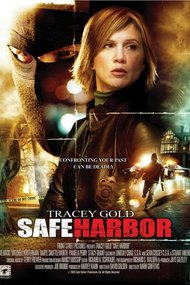 Safe Harbor