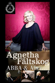 Agnetha: ABBA & After