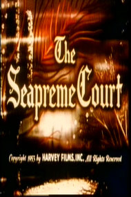 The Seapreme Court
