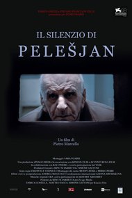 The Silence of Peleshian
