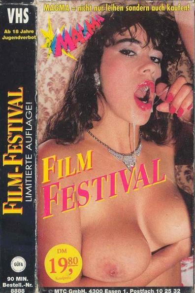 pantyhose-polnometrazhnie-porno-filmi-onlayn