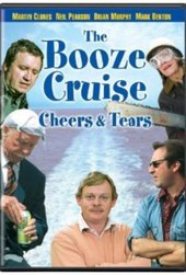The Booze Cruise II: The Treasure Hunt