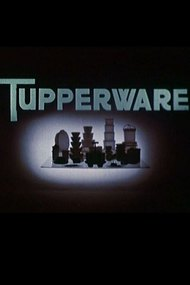 The Wonderful World of Tupperware