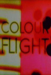 Colour Flight