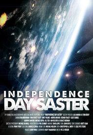 Independence Daysaster