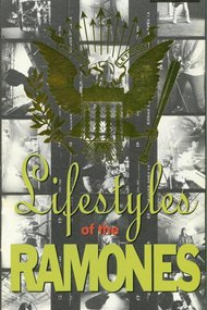 Lifestyles of the Ramones