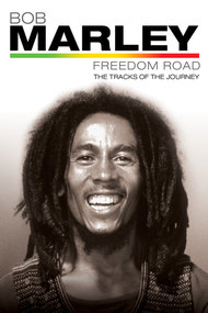 Bob Marley - Freedom Road