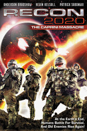 Recon 2020:  The Caprini Massacre