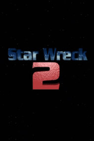 Star Wreck II: The Old Shit