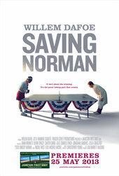 Saving Norman