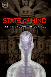 State of Mind: The Psychology of Control