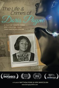 The Life & Crimes of Doris Payne