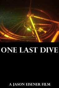 One Last Dive