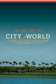 City World
