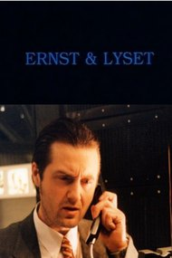 Ernst & the Light