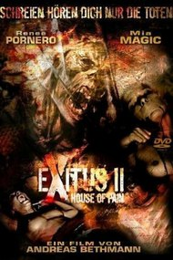 Exitus 2 - House of Pain