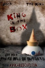 King in the Box