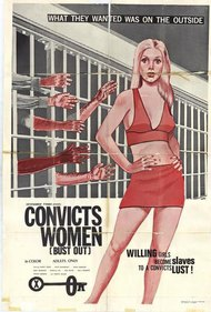 Convicts Women