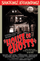 House of Ghosts