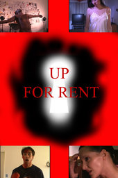 Up for Rent