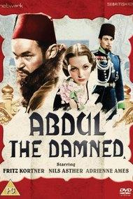 Abdul the Damned