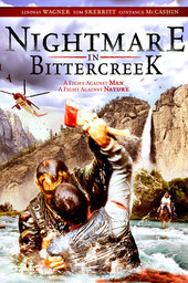 Nightmare at Bittercreek