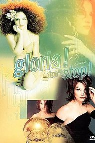 Gloria Estefan: Don't Stop