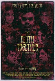 The Death Together