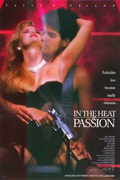 In the Heat of Passion
