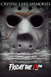 /movies/318566/crystal-lake-memories-the-complete-history-of-friday-the-13th