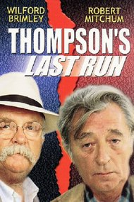 Thompson's Last Run