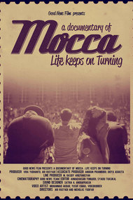 Mocca: Life Keeps on Turning