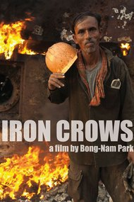 Iron Crows