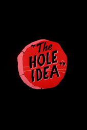 The Hole Idea