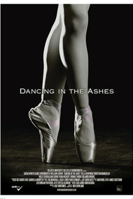 Dancing in the Ashes