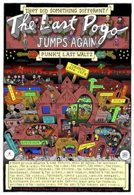 The Last Pogo Jumps Again