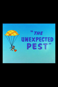 The Unexpected Pest
