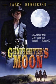 Gunfighter's Moon