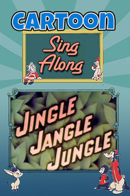 Jingle, Jangle, Jungle