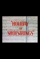 Holiday for Shoestrings