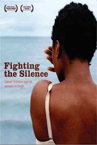 Fighting the Silence