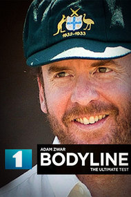 Bodyline - The Ultimate Test