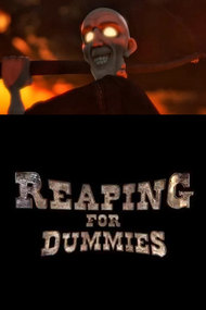 Reaping for Dummies
