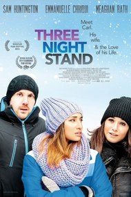Three Night Stand