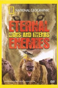 Eternal Enemies: Lions & Hyenas